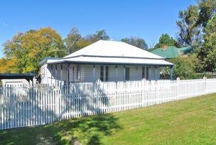 71 Sowerby Street, Muswellbrook, NSW 2333