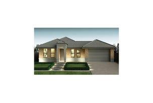 Lot 52 Freeling Estate, Freeling, SA 5372