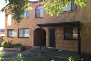 3/31 Bent Street, Batemans Bay, NSW 2536
