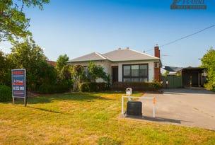 524 Union Rd, Lavington, NSW 2641