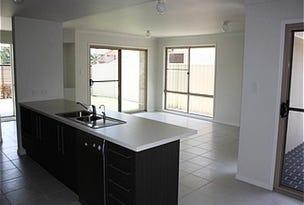 1/35 O'Grady's Lane, Yamba, NSW 2464