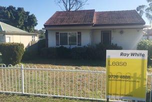 49 National Street, Cabramatta, NSW 2166