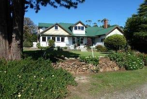 18 Rocklyn  Road, Smithton, Tas 7330