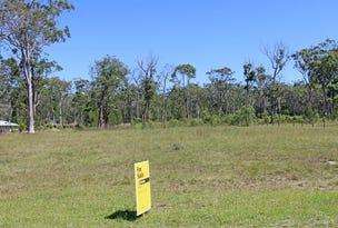 Lot 13 Rosella Road Tanderra Estate, Gulmarrad, NSW 2463
