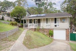 11 Glen Mitchell Street, Bolton Point, NSW 2283