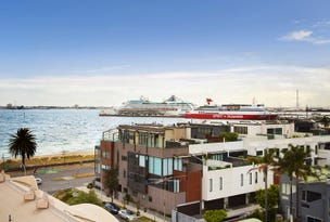 206/50 Dow Street, Port Melbourne, Vic 3207