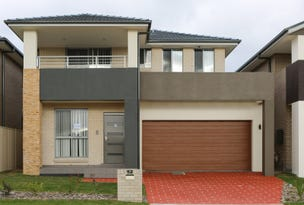 52 Rosebrook Ave, Kellyville Ridge, NSW 2155