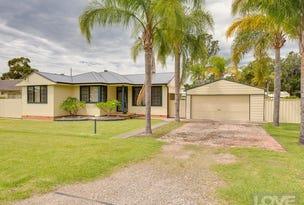 48 George Street, Holmesville, NSW 2286