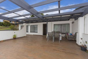 48 Pacific Road, Surf Beach, NSW 2536