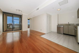 1001/174-182 Goulburn Street, Surry Hills, NSW 2010