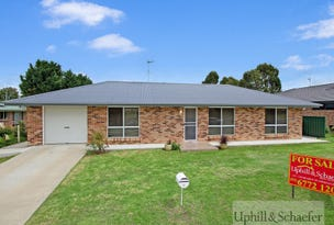 6 Aldred Avenue, Armidale, NSW 2350
