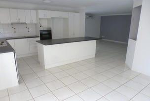 147-149 Premier Drive, Kingaroy, Qld 4610