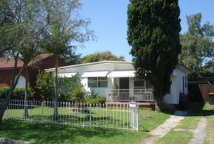 36 McKibbin Street, Canley Heights, NSW 2166
