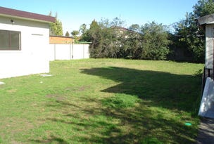 104-106 Centenary Road, South Wentworthville, NSW 2145