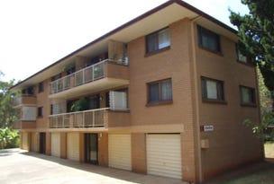 12/8-10 Crisallen Street, Port Macquarie, NSW 2444