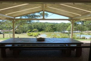 Lot 3 Country View Close, Picketts Valley, NSW 2251