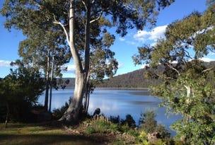 287 Bradys Lake, Bradys Lake, Tas 7140