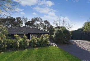 9 Brakenmoor Place, Hillbank, SA 5112