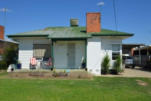 16 BURKE STREET, Wangaratta, Vic 3677