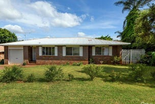 6 Agnes Street, Centenary Heights, Qld 4350