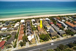201 Nepean Hwy, Aspendale, Vic 3195