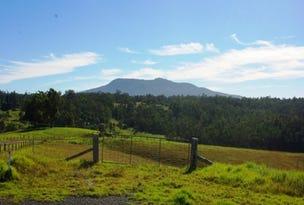 761, Westrops Road, Bermagui, NSW 2546