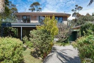 19 Endeavour Avenue, Lilli Pilli, NSW 2536