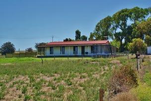 2648 Wellington Road, Jervois, SA 5259