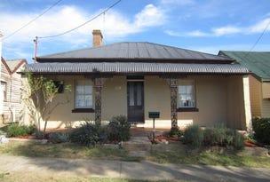 108 Faithfull Street, Goulburn, NSW 2580