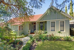 32 Derby Road, Hornsby, NSW 2077
