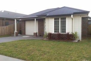 10 Wallis Avenue, Renwick, NSW 2575