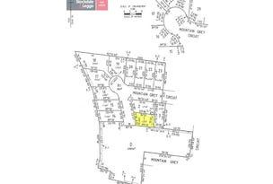 8 (Lot 1) Mountain Grey Circuit, Morwell, Vic 3840