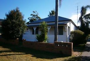 1/3 Palfreyman Street, Corrimal, NSW 2518
