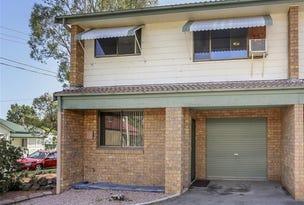 5/3 Cambridge Street, Singleton, NSW 2330