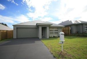 24 Redgum Circuit, Aberglasslyn, NSW 2320