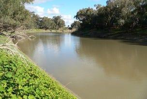 . Rivergum Farm, Bourke, NSW 2840
