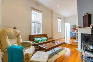 57a Wells St, Newtown, NSW 2042
