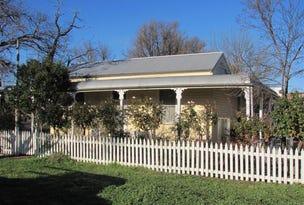 10 Murray Street, Holbrook, NSW 2644