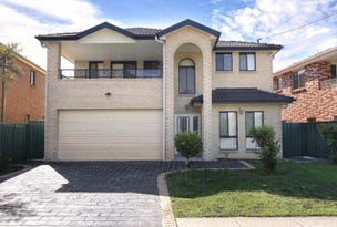 1A Baynes Street, Mount Druitt, NSW 2770