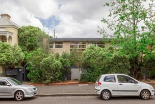 7/19 Chapman Street, North Melbourne, Vic 3051