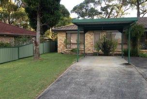 1/8 Le Mottee Cl, Medowie, NSW 2318