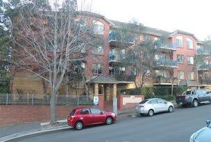 6/7 Regent Street, Wollongong, NSW 2500
