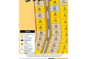 Lot 24, Terry Deschamps Way, Denham, WA 6537