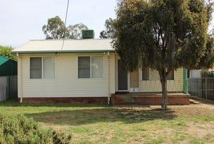 5 Malta Crescent, Ashmont, NSW 2650