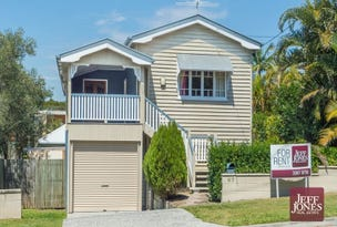67 Woodhill Avenue, Coorparoo, Qld 4151