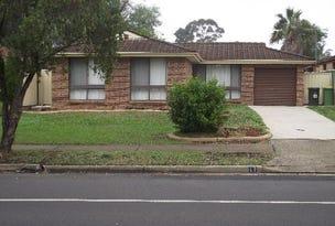 17 Allambie Road, Edensor Park, NSW 2176