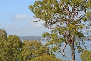 95 Lakeview Road, Wangi Wangi, NSW 2267