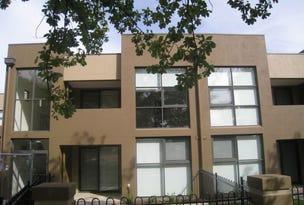6/135 Limestone Avenue, Braddon, ACT 2612