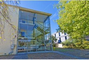 6/26 South Terrace, Adelaide, SA 5000