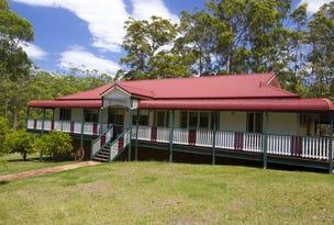 6 Belgraiv Close, Hallidays Point, NSW 2430